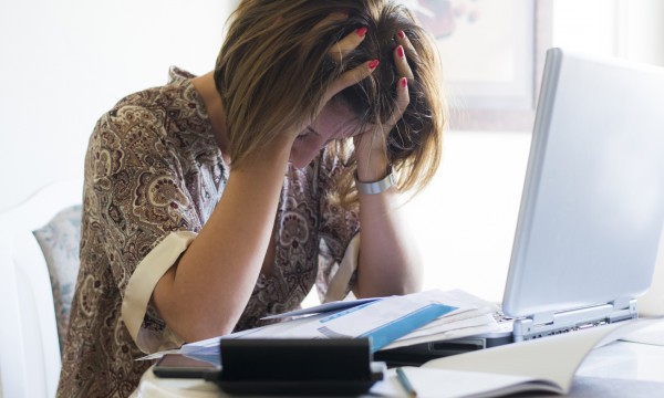 Tips to help you cope with debt