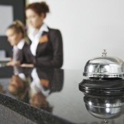 6 things that affect hotel room prices