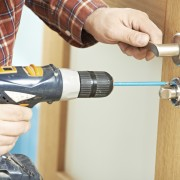 Lock down a great career with the different kinds of locksmith jobs