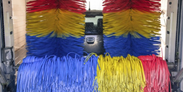 Car wash regulations to follow for your car wash business