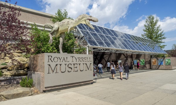 Culture club: 10 must-visit Canadian museums