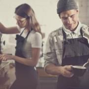 YEG cafes shaping Edmonton craft coffee culture