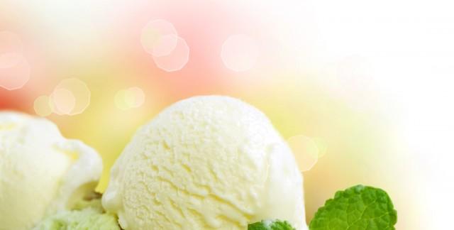 Recipe: how to make delicious ice cream