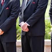 Super budget-friendly presents for groomsmen