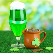 9 Irish toasts for St. Patrick's Day