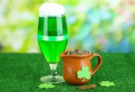 9 Irish toasts for St. Patrick's Day