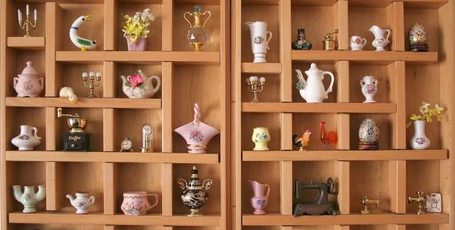 7 secrets to store keepsakes safely