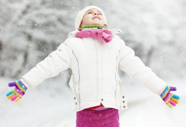 5 tips to help your child avoid the cold or flu this winter