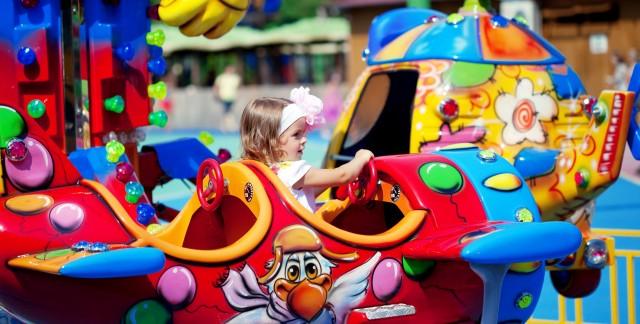 Keeping kids safe St. Jean-Baptiste festivities