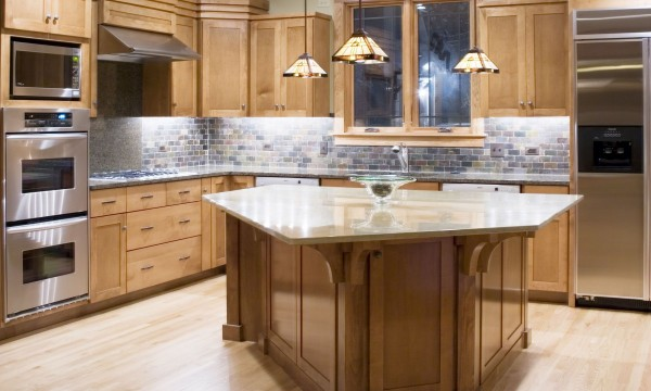 How to find kitchen cabinets at the lowest prices smart tips for Find kitchen remodeling