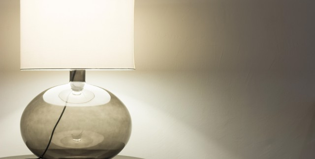 Quick fixes to make your lamps last