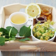 Combat the common cold with these remedies
