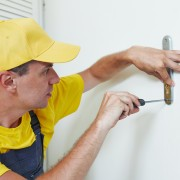 Unlocking 3 locksmith services