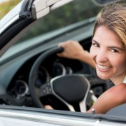5 essentials you need for renting a car in Canada