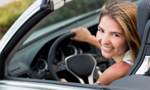 5 penting yang Anda butuhkan untuk menyewa mobil di Kanada