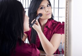 5 makeup tips for women the fairest of them all