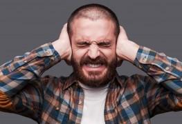 8 remedies to help silence tinnitus