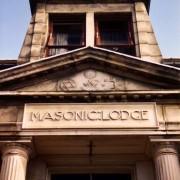 Understanding Masonic funerals