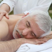 4 great spa treatments for arthritis pain