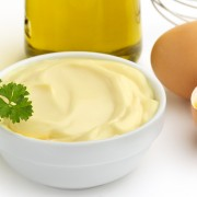 8 magical ways to use mayonnaise