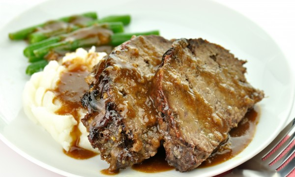 2 beef recipes to add to your repertoire