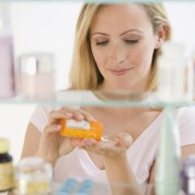 7 ways to store medicine safely