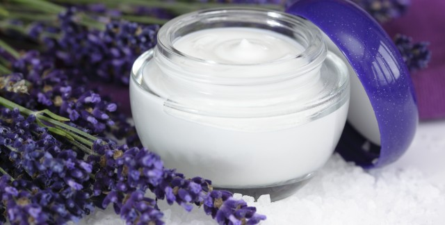 DIY moisturizers for normal skin and night use