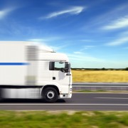 5 ways to find the best moving company in town