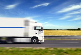 5 different ways to find the best moving company in town