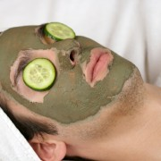 3 great mud masks for dry skin conditions