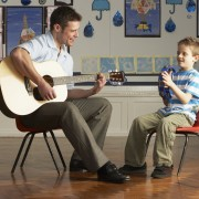 5 tips for choosing a music tutor (without breaking the bank)