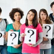5 cancer myths