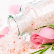 How to avoid using toxic home cleaning products