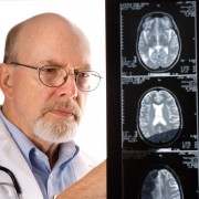 What to expect during stroke treatment