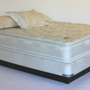 8 steps to choosing a new mattress
