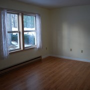 What to do before moving into your new place
