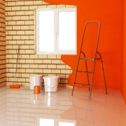 Must-know tips for painting your home