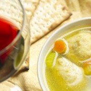 Passover gift list: 4 ideas that will help with your holiday shopping