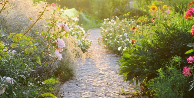 3 tips to make your home pavement last