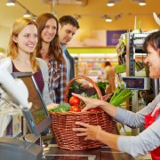 2 money-saving grocery secrets