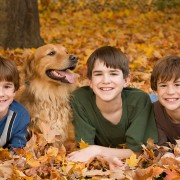 Tips on buying a pet for a child with ADHD