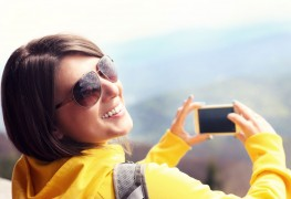 7 shooting tips for improving smartphone pictures