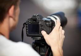5 tricks to make your photographs special