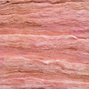 5 things to know about insulation