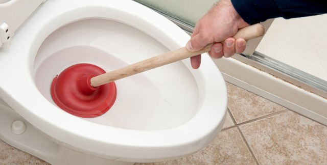 Tips on drain cleaning equipment every home needs