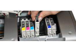 Tips for buying the right printer