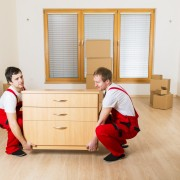 Questions to ask moving companies before hiring one