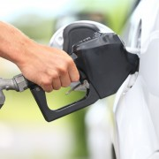 11 ways to save money on gas