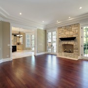 Should you renovate your hardwood floors?