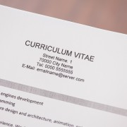 4 tips for crafting a house-sitting resume